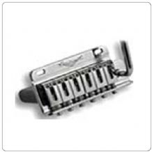 Super Vee 2 Point BladeRunner Tremolo